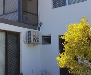 Commercial Painter Mindarie, Exterior Painting Services Perth, Interior Painting Services Nedlands