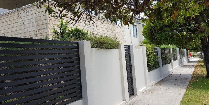 Painting contractor Mindarie, Residential Painter Perth, Commercial Painter Nedlands