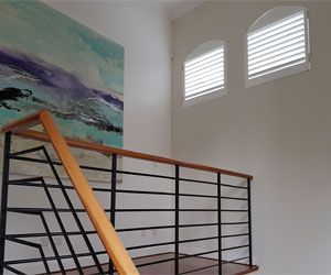 Residential Painter Perth , Commercial Painter Perth , Exterior Painting Services Perth